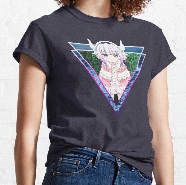 Kannawave Classic T-Shirt