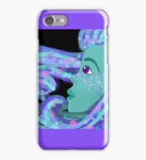 Magestica iPhone Case/Skin