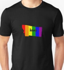 Montana Gifts: T-Shirts | Redbubble