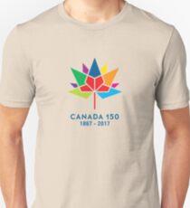 canada 150 T-Shirt