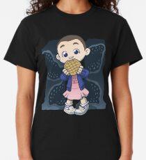Eggo Fan Classic T-Shirt