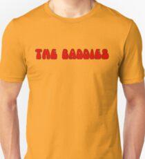 The Baddies Unisex T-Shirt