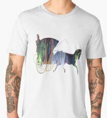 Carriage Men's Premium T-Shirt