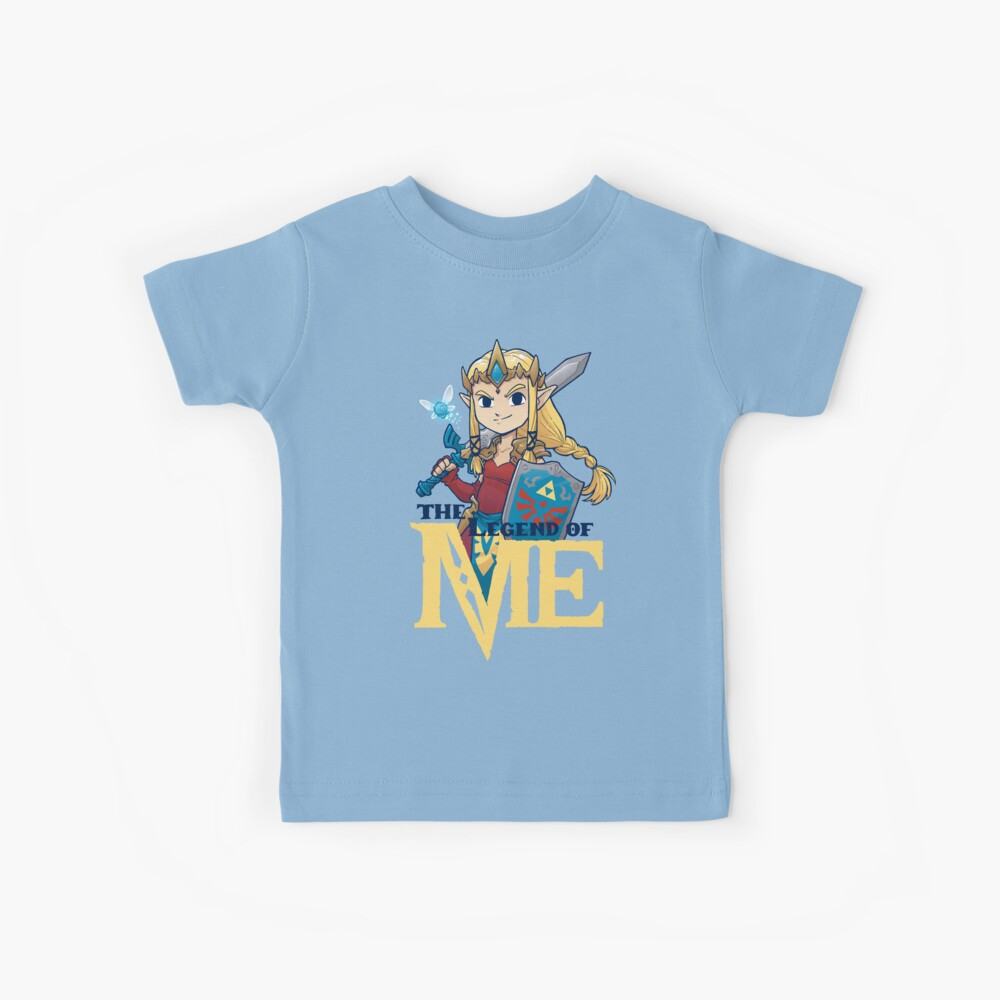 Legendary Kids T-Shirt