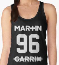 garrix  Women's Tank Top