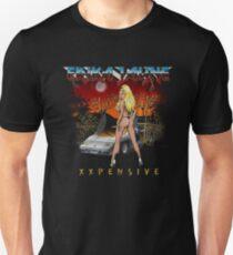 erika jayne (high quality) Unisex T-Shirt