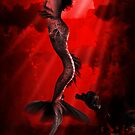 Mermaid by Lestat