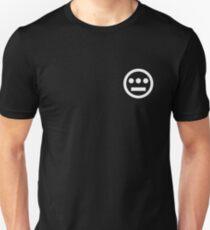 Hiero low key T-Shirt