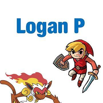 Logan playz classic by loganplayz22