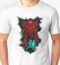 Visions Unisex T-Shirt