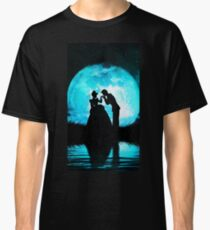Loves first dance Classic T-Shirt
