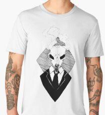 Corporate Hunt Men's Premium T-Shirt