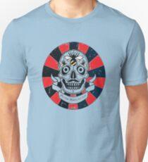 Fiesta Manchester Bee Unisex T-Shirt