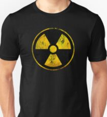 Nuclear: Gifts & Merchandise | Redbubble
