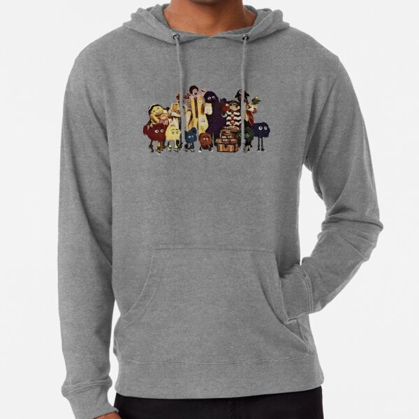 Unisex 3D Novelty Hoodies Retro,Nostalgic Antique Classic Legendary Vehicles Old is New Again Illustration Print,Red Yellow Teal Sweatshirts for Women Plus Size