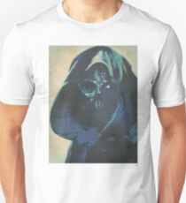 Ghost of the Chosen One T-Shirt