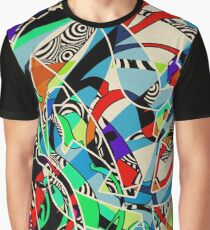 Whippy Graphic T-Shirt