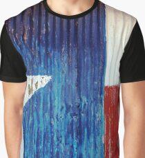 Texas-rustic Graphic T-Shirt