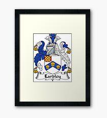Eardley Framed Print
