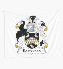 Eastwood Wall Tapestry