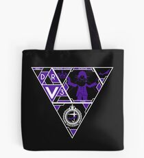 The Ultimate Supreme Leader Tote Bag