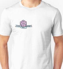 Liches Get Stitches Unisex T-Shirt