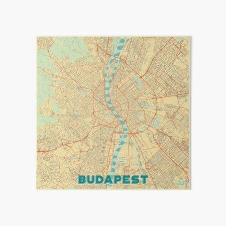Bandera de Hungría Pegatinas Decoración Diversión Niños húngaro Budapest Europa