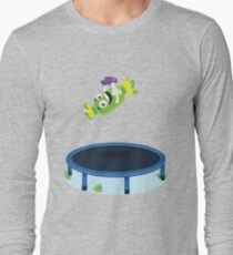 Candyflip T-Shirt