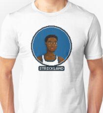 Rod Unisex T-Shirt