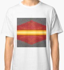 Zefira 1 Classic T-Shirt