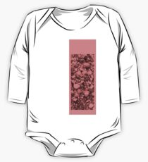 Shell 00.3 Kids Clothes