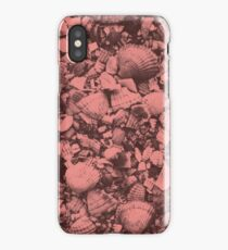 Shell 00.3 iPhone Case/Skin