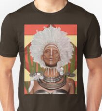 Scorpio Slim Fit T-Shirt