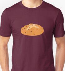 Irish Caraway Bread T-Shirt