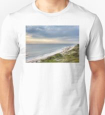 Sandy Cape Unisex T-Shirt
