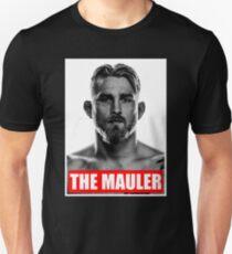 The Mauler Pic Unisex T-Shirt