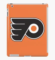 Philadelphia Flyers iPad Case/Skin