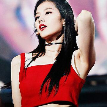 sana by lovenayeon
