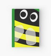 Beatrice Bee (Bea Bee the Tee Bee) Hardcover Journal