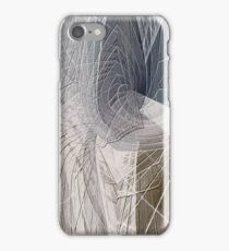 MISTAKES iPhone Case/Skin