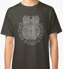 Druids Down Under Classic T-Shirt