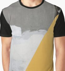 beam  Graphic T-Shirt