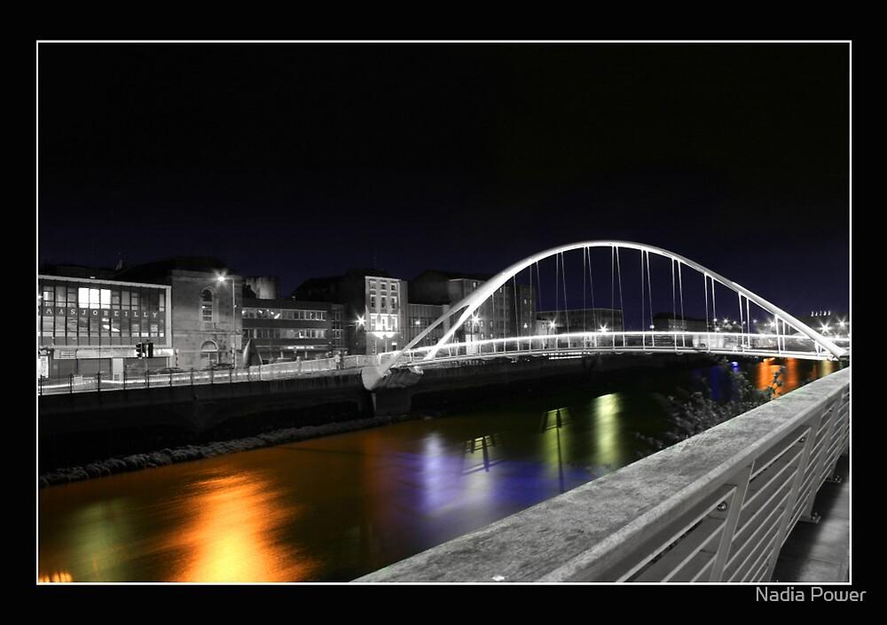 Drogheda by Nadia Power