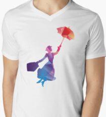 Yondu I'm Mary Poppins Y'all T-Shirt