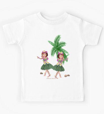 Ha wain Girls (8411  Views) Kids Clothes