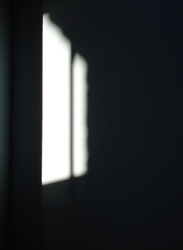 solitude by Anna-Jane Tanton