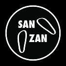 Sanzan: Triple Battle (2016) by Shining Light Creations