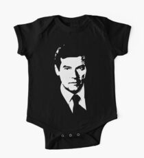 Roger Moore Kids Clothes
