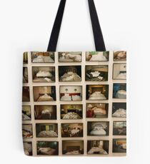 Hotel, Motel, Holiday Inn  Tote Bag