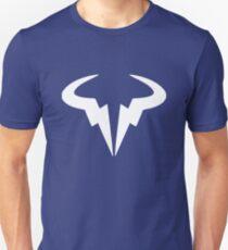 Rafael Nadal Unisex T-Shirt